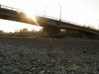 Pod mostom ´2005